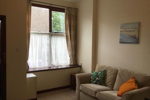 1 bedroom flat to rent - 60 Castle Street, MONTROSE, DD10 8AG