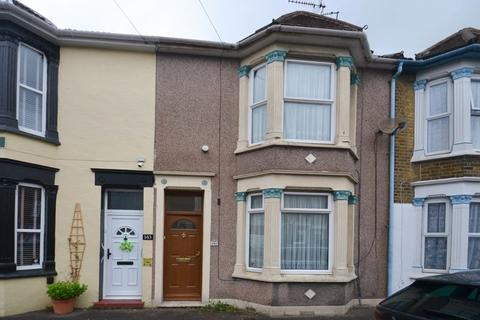 3 bedroom terraced house for sale - Alexandra Road, Sheerness