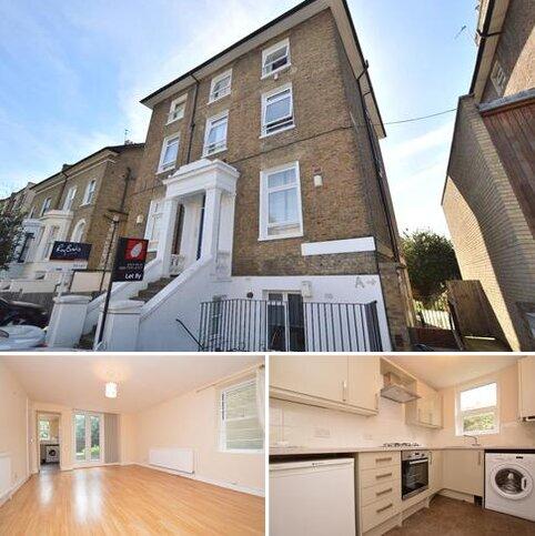 2 bedroom flat to rent - Linden Grove, Peckham SE15