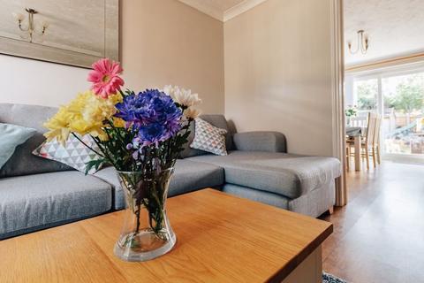 3 bedroom detached house for sale - Caldervale, Orton Longueville, Peterborough, PE2 7HX