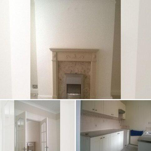 2 bedroom terraced house to rent - Hackworth Street, Ferryhill