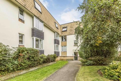 2 bedroom apartment to rent - Dartmouth Mews, Southsea