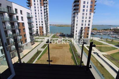 1 bedroom apartment for sale - Pegasus Way, Gillingham