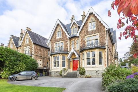 2 bedroom apartment for sale - Leigh Woods, Bristol