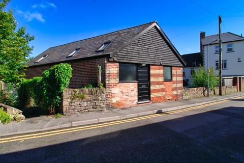 2 bedroom detached house for sale - Union Road East, Abergavenny