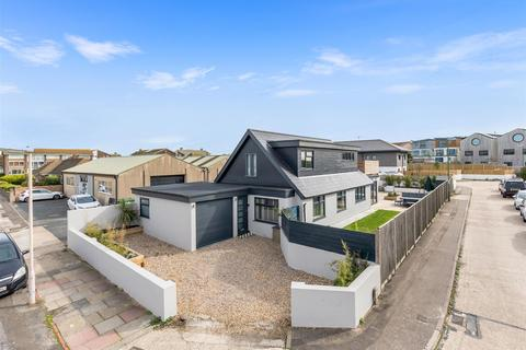 4 bedroom detached house for sale - Olcote, Kings Crescent, Shoreham by Sea
