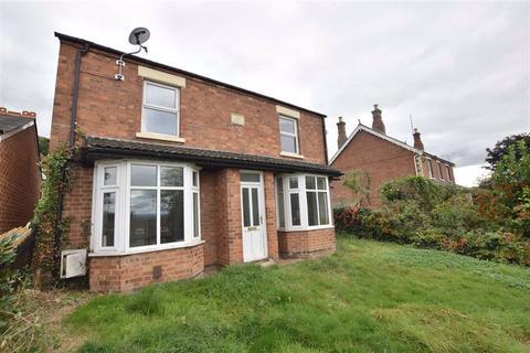 3 bedroom detached house for sale - Stroud Road, Gloucester