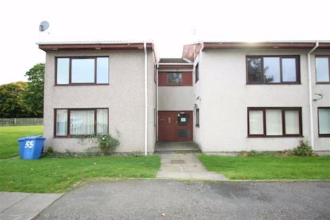 1 bedroom flat for sale - 53, Hilton Court, Inverness