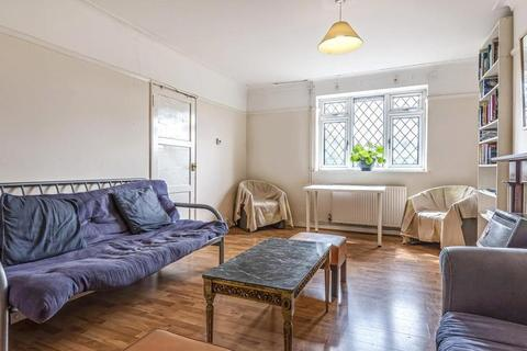 4 bedroom house for sale - Lonsdale Road, London