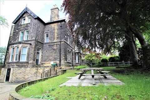 12 bedroom detached house to rent - Spring Road, Leeds LS6 1AD