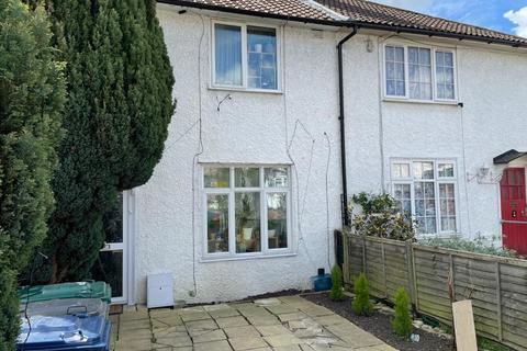 3 bedroom terraced house for sale - Dryfield Road, Burnt Oak