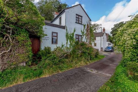 2 bedroom detached house for sale - Shirenewton, Monmouthshire, NP16