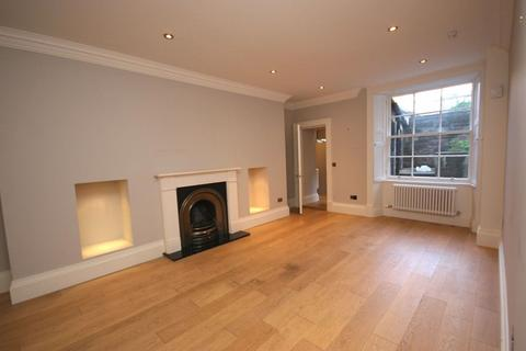 2 bedroom flat to rent - Manor Place
