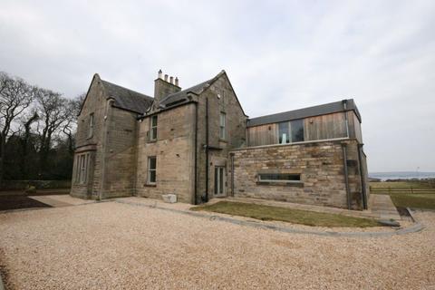6 bedroom detached house to rent - Lauriston Farm Road, Edinburgh
