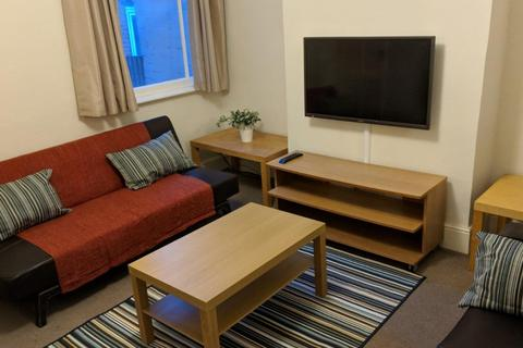 4 bedroom terraced house to rent - 444 Harborne Park Road, Harborne, Birmingham