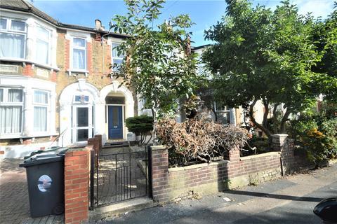2 bedroom property to rent - Fladgate Road, Leytonstone, E11