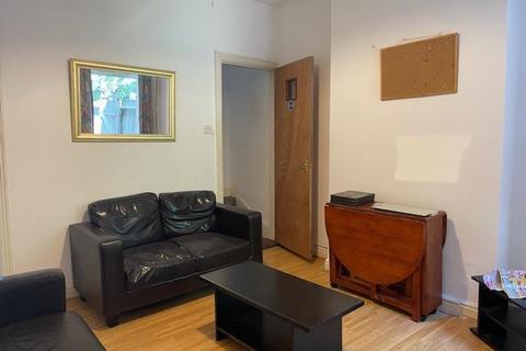 4 bedroom terraced house to rent - 458 Harborne Park Road, Harborne, Birmingham