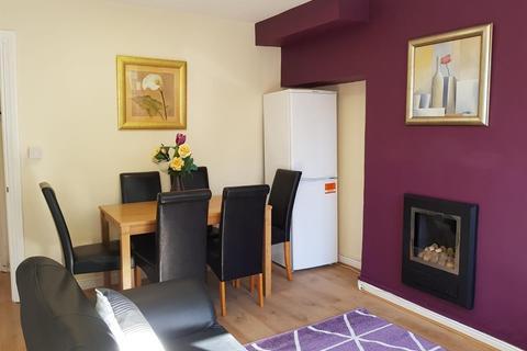4 bedroom semi-detached house to rent - 48 Quinton Road, Harborne, Birmingham