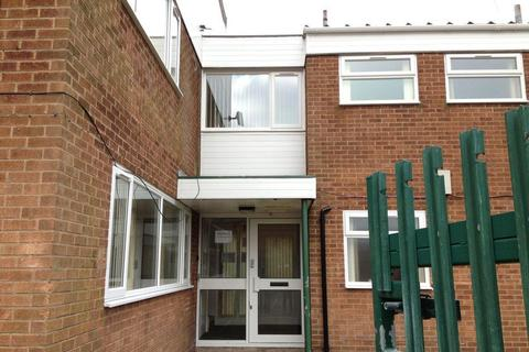 Mixed use to rent - 51 Herons Way, Selly Oak, Birmingham B29 6TR