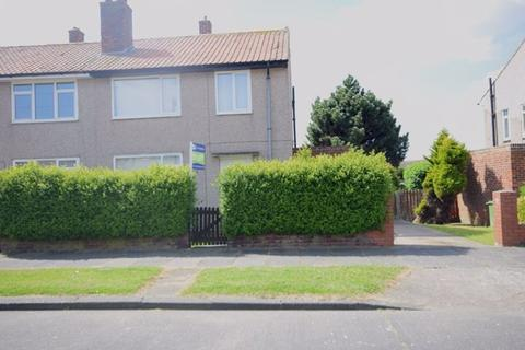 3 bedroom semi-detached house to rent - Dorset Avenue, South Shields