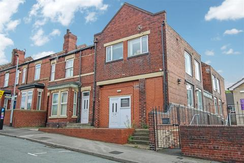 9 bedroom flat for sale - Percy Street, Rotherham