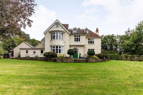 6 bedroom detached house for sale - Redhill Road, Ross on Wye, Herefordshire