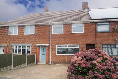 3 bedroom terraced house to rent - Cooksey Lane, Kingstanding, Birmingham