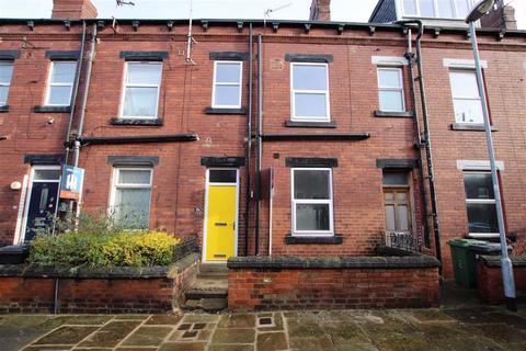 1 bedroom apartment to rent - Park Crescent, Leeds, West Yorkshire, LS12