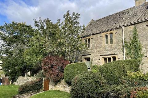 3 bedroom cottage for sale - Brockhampton, Cheltenham, Gloucestershire