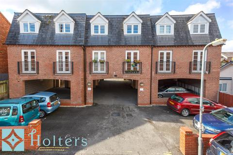 1 bedroom apartment for sale - New Street, Ludlow