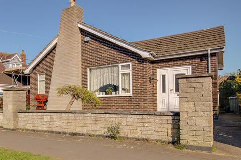 4 bedroom detached bungalow for sale - Briar Way, Skegness, Lincs