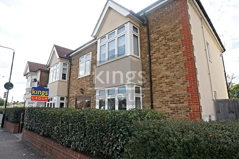 2 bedroom flat for sale - Winchester Road, London