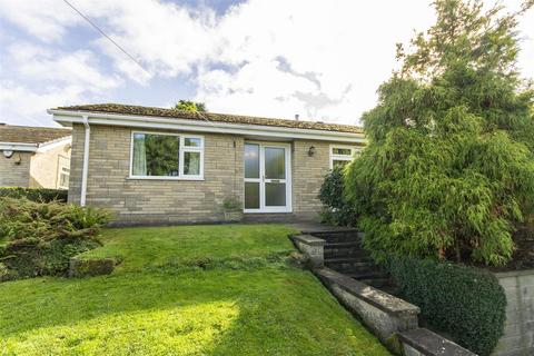 2 bedroom detached bungalow for sale - Church Lane, Temple Normanton, Chesterfield