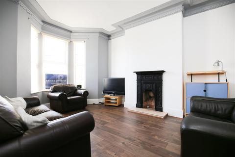 6 bedroom terraced house to rent - Falconar Street, Shieldfield, NE2