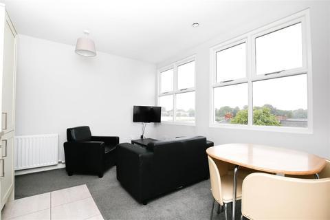 3 bedroom apartment to rent - (£110pppw) Portland Terrace, Jesmond, NE2