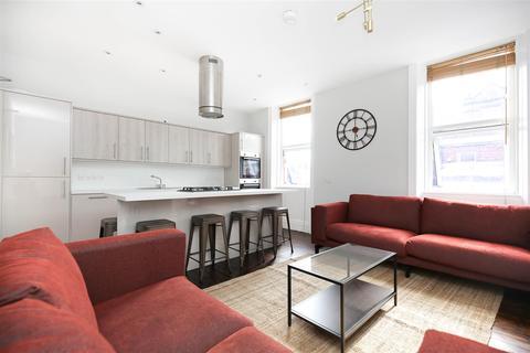 6 bedroom maisonette to rent - (£89pppw) Heaton Road, Heaton, NE6