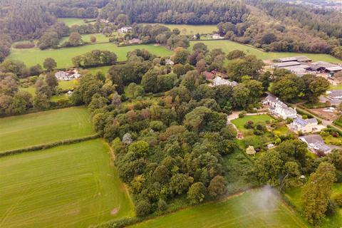Land for sale - Shute Road, Kilmington, Axminster