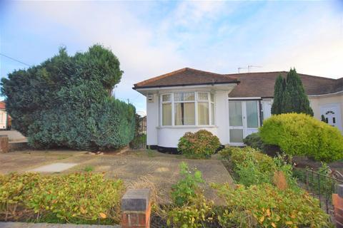 3 bedroom semi-detached bungalow for sale - Green Road, Benfleet