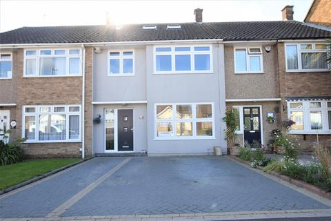 4 bedroom terraced house for sale - Andersons, Stanford-le-hope