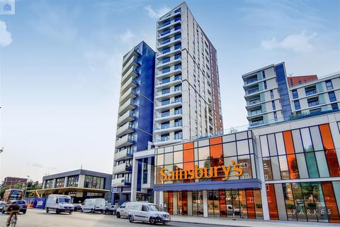 2 bedroom flat for sale - Pinto Tower, SW8