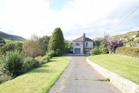4 bedroom detached house for sale - Graig Y Fedw, Abertridwr, Caerphilly