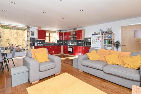 2 bedroom apartment for sale - Walkley Lane, Sheffield