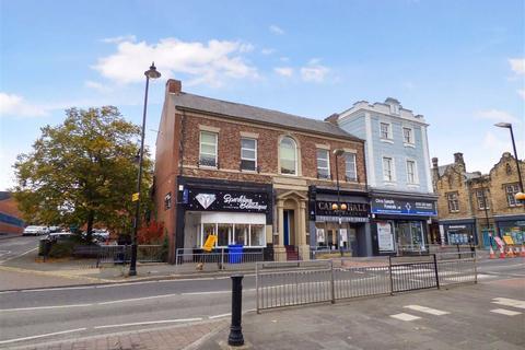2 bedroom flat to rent - Saville Street, North Shields