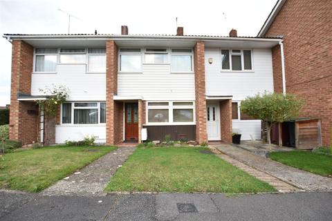 2 bedroom terraced house for sale - Dalton Close, Tilehurst, Reading