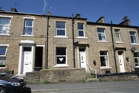 1 bedroom terraced house to rent - Langdale Street, Elland