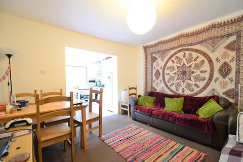 5 bedroom semi-detached house to rent - Selly Oak, Birmingham, B29 6NG