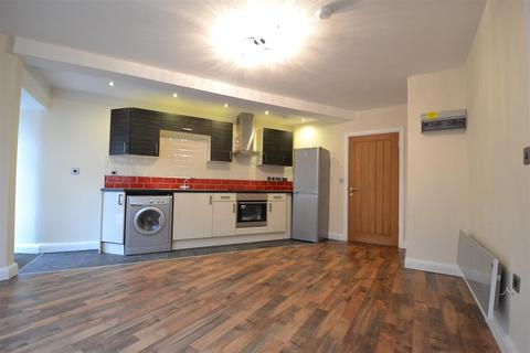 1 bedroom flat to rent - Northfield, Birmingham, B31 2TH