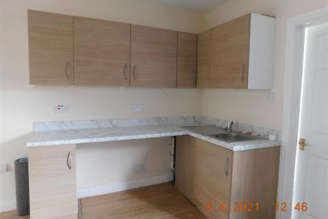 1 bedroom flat to rent - Queens Road, Nuneaton