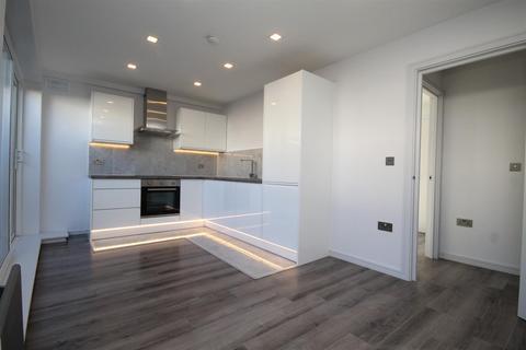 1 bedroom flat for sale - Lind Road, Sutton