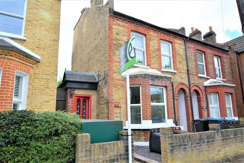 2 bedroom maisonette for sale - Courtney Road, Colliers Wood